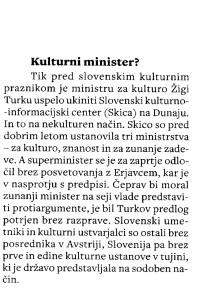 mladina_skica